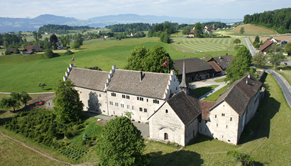 eventlocation eventlokal schloss au wädenswil zürich catering