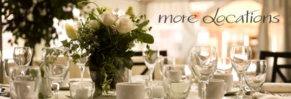 event_locations_zuerisee_catering_partyservice